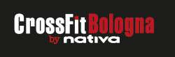 crossfit bologna nativa logo
