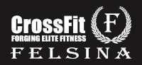 crossfit-felsina logo