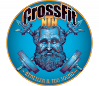 crossfit nettuno