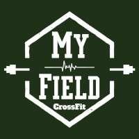 my-field-crossfit-dark logo