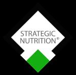 Strategic Nutrition Center